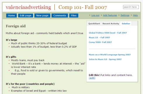 valenciaadvertising-comp-101-fall-2007.png