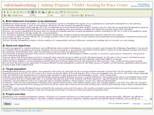 valenciaadvertising-filled-out-editing.png